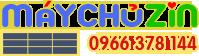 Máy Chủ Zin. Tầng 2 Số 164 Mai Anh Tuấn, Đống Đa, Hà nội - 0966 378 144