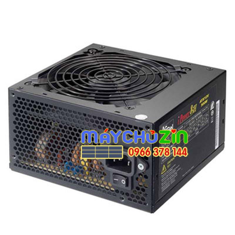 Nguồn PSU Power ACbel 700W I G700