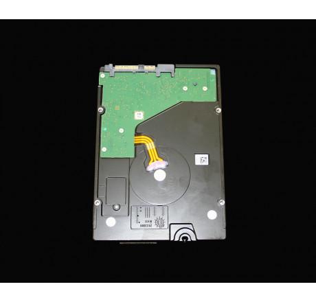 Ổ cứng HDD Dell 6TB 12G 7.2K 3.5 SAS ST6000NM0095 0RHVWG 256MB cache