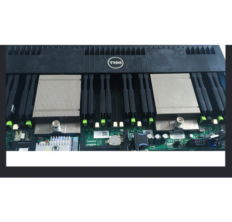 may-chu-server-dell-poweredge-r620-1u-hdd