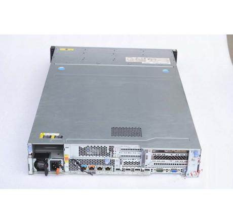Máy chủ server IBM X3630 M4 E5-2400 V1 V2 chính hãng