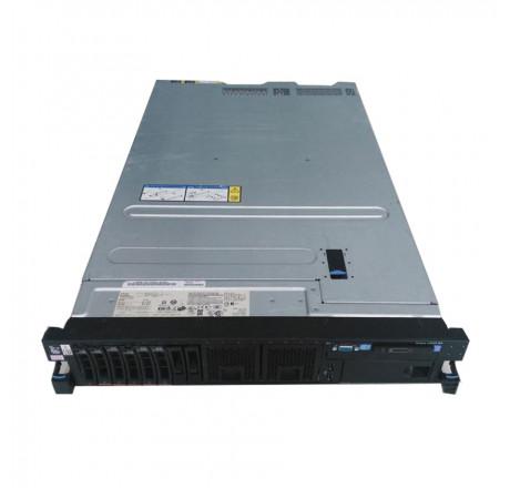 máy chủ server IBM X3650 M4 E5 26xx 2660 2670