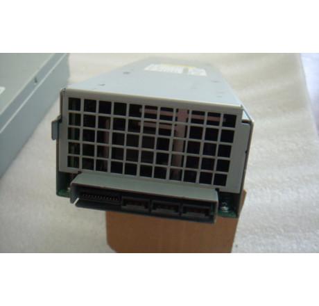 Nguồn máy chủ PSU server IBM X3650 X3400 X3500 X3655 835w 24R2731 24R2730