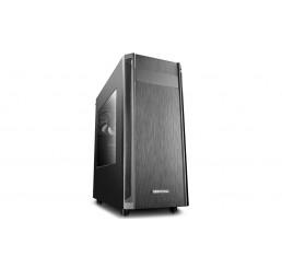 Vỏ case máy tính Deepcool D-Shield V2
