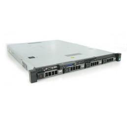 Máy chủ server Dell PowerEdge R410 1U HDD 3.5 inch chính hãng