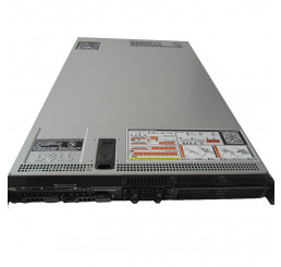 Máy chủ server Dell PowerEdge R620