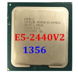 Cpu intel xeon E5-2440 V2 phiên bản chính thức SR19T socket 1356