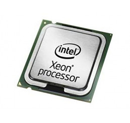 CPU intel Xeon E5640 2.66GHz 4 Cores 8 threads