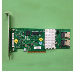 Fujitsu 9211-8i D2607 LSI SAS2008 SAS SATA RAID controller RAID 0,1,10