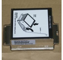 Tản nhiệt heatsink IBM x3650 m4 chính hãng