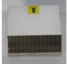 Heatsink Tản nhiệt HP DL380 G6