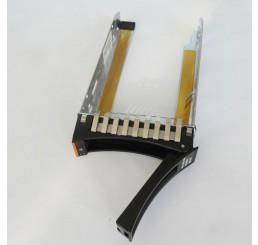 Khay ổ cứng  2.5 inch IBM X3550 X3650 X3400 X3500 M2 M3 M4 tray