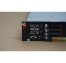 Máy chủ HP DL380 G6 G7 server bootrom đồ họa game workstation