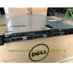 Máy chủ server Dell PowerEdge R420 1U HDD 3.5 inch chính hãng