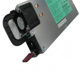 Nguồn HP DL180 G6 DL360 G6 G7 DL380 G6 DL380 G7 DL580 G5 1200w