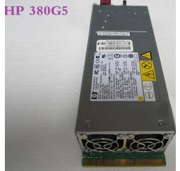 Nguồn máy chủ PSU server HP DL380 G5 ML350 ML 370 gen5