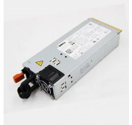 Nguồn máy chủ PSU Dell R510 R910 T710 R810 750W 0FN1VT