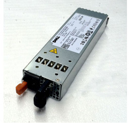 PSU Nguồn máy chủ server Dell R610 502W chính hãng