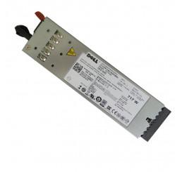 PSU Nguồn máy chủ server Dell R610 717W chính hãng