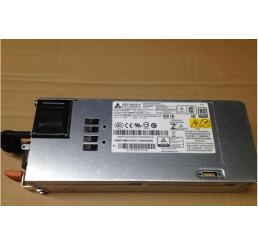 PSU Nguồn máy chủ server IBM X3500M4  X3650M4 X3630M4 550w