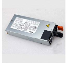 PSU Nguồn server Dell 1400w C6100 C6105 C6145 C6220