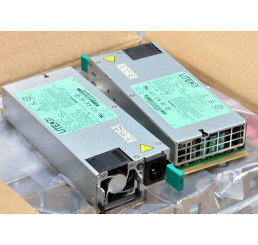 PSU Nguồn server Dell C6100 C6105 C6145 C6220 PS-2112-2L LD 1100W