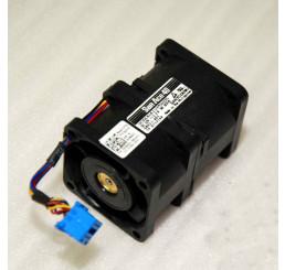 Quạt máy chủ Fan Dell Power Edge R310 R410 R415 chính hãng