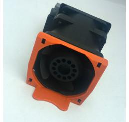 Quạt máy chủ Fan Dell Power Edge r320 R620 chính hãng