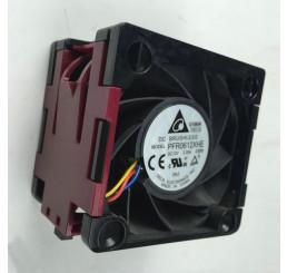 Quạt máy chủ Fan server DL380e DL380P G8 Gen8 662520-001 654577-002
