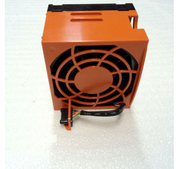 Quạt máy chủ Fan IBM x3650 M3 X3650 M2 X3650 M3 chính hãng
