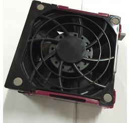 Quạt máy chủ server HP  ML350p Gen8  chính hãng