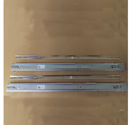 Rails kit dell r210 R220 R310 R320 R410 R420 chính hãng