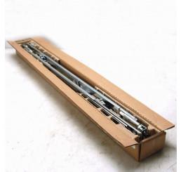Rails rack IBM X3550 X3650 M2 M3 M4 chính hãng