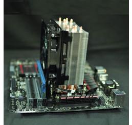 Tản nhiệt heatsink cooler master T400i LGA 2011