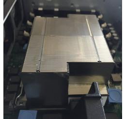 Tản nhiệt heatsink Dell PowerEdge R710 chính hãng