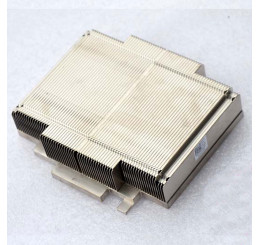 Tản nhiệt heatsink Dell R610 chính hãng