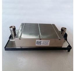 Tản nhiệt heatsink Dell R620 chính hãng