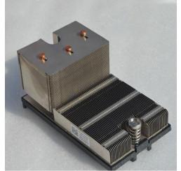 Tản nhiệt heatsink Dell R720 R720xd chính hãng