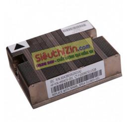 Tản nhiệt Heatsink HP DL160 G6 1u socket 1366
