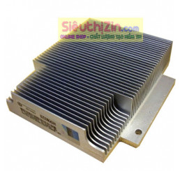 Tản nhiệt Heatsink HP DL360 G6 G7 1u socket 1366