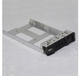Tray 3.5 inch DELL C1100 C2100 CS24-TY FS12-TY