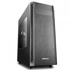 Máy chủ workstation intel dual LGA  2011 E5 2670 mạnh gấp 2 i7