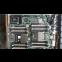 Máy chủ HP DL160 G8 gen8 E5-2670 lga 2011 chính hãng
