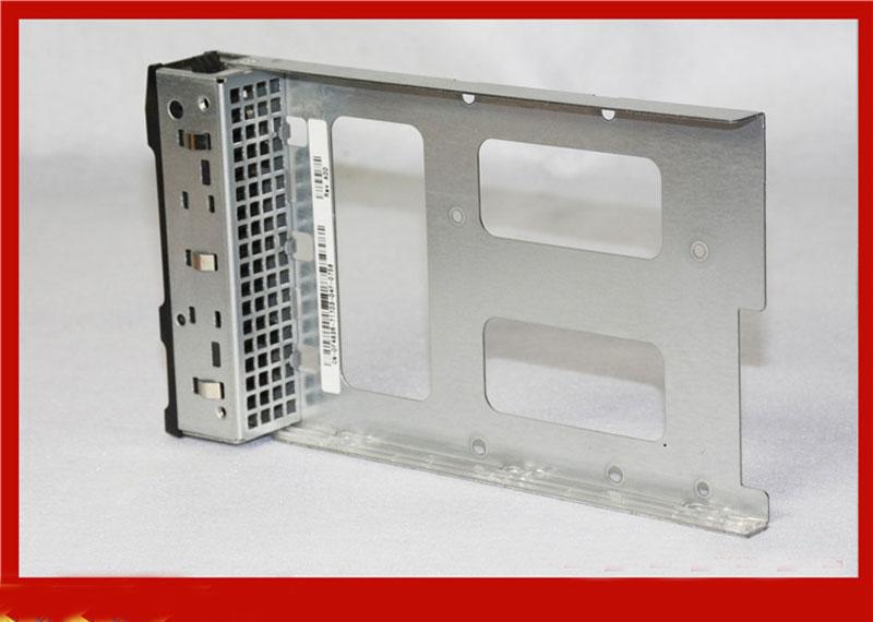 Tray 3.5 inch DELL C1100 C2100 CS24-TY FS12-TY