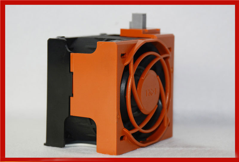 Fan Quạt tản nhiệt DELL PowerEdge R710 GY093 90XRN RK385 CHHRN