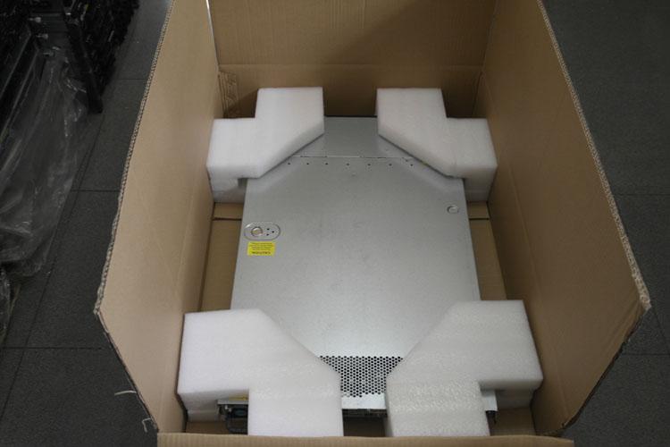 Máy chủ HP DL180 G6 server bootrom đồ họa game workstation