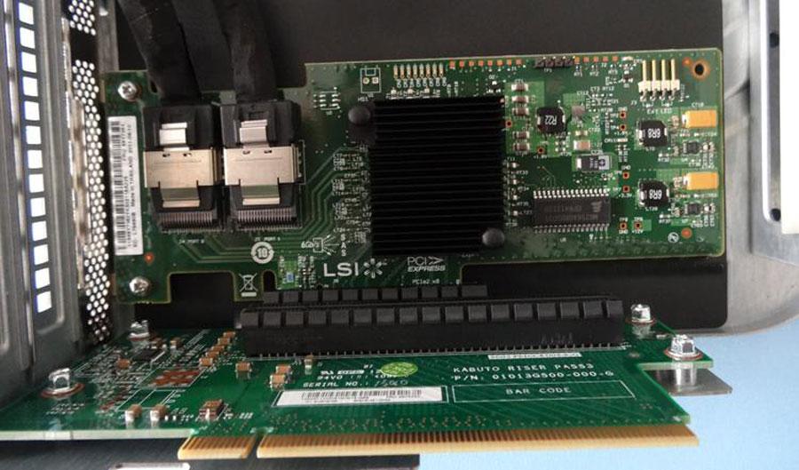 Máy chủ server IBM X3630 M3 2u hdd 3.5 inch chính hãng